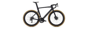 Specialized Venge S-Works Disc 2019