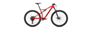 Specialized Epic comp evo m5 29''